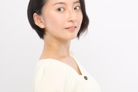 愛の花が、三重テレビのニュース情報番組「Mieライブ」5月度のエンディングテーマ曲に決定